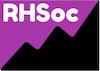 Relative Hills Society